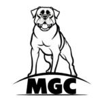 MGC-LOGO-SITE-ICON