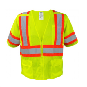 Surveyors Multi-Pocket